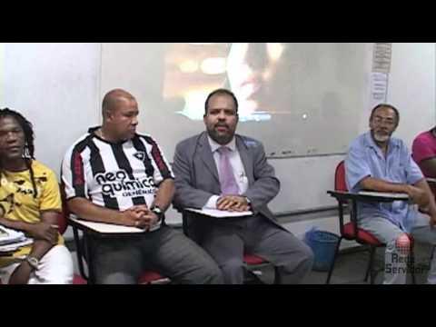 FTA realiza Colóquio filosófico em homenagem ao Comendador Taurino Araújo