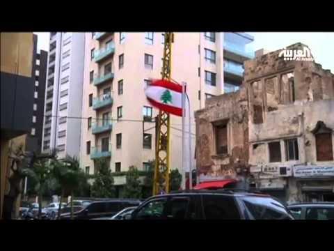 شاهد بالفيديو: لبنان أحد أكبر 5 مصادر للحشيش في العالم