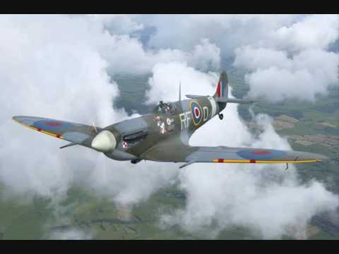 ''It's A Long Way To Tipperary'' , Royal Air Force