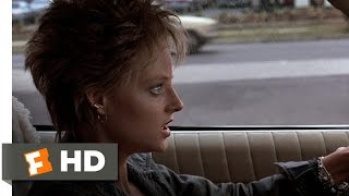 The Accused (3/9) Movie CLIP - Sexy Sadi (1988) HD view on youtube.com tube online.
