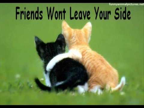 Rod Stewart - Can We Still Be Friends