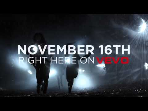 Selena Gomez & The Scene - Hit The Lights - Teaser 3 -kfJquG2nCsM