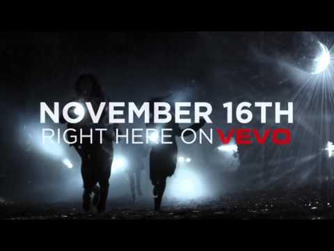 Selena Gomez & The Scene - Hit The Lights - Teaser 3 -kfJquG2nCsM
