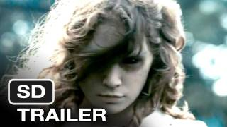 Two Eyes Staring (2011) Movie Trailer