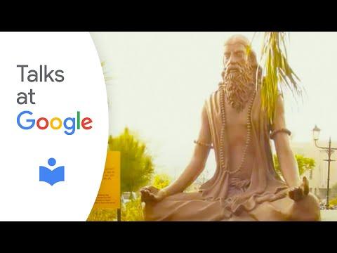 Health@Google: Deskbound by Kelly Starrett