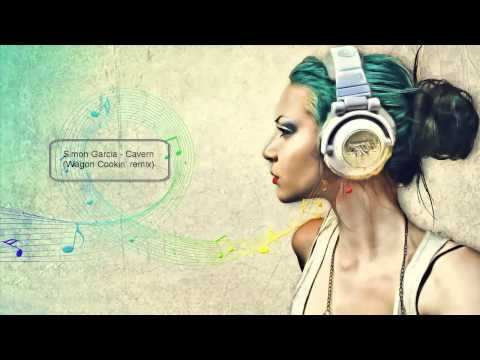 Andrey Djackonda - DEEP-TECH HOUSE promo-mix [March 2012]