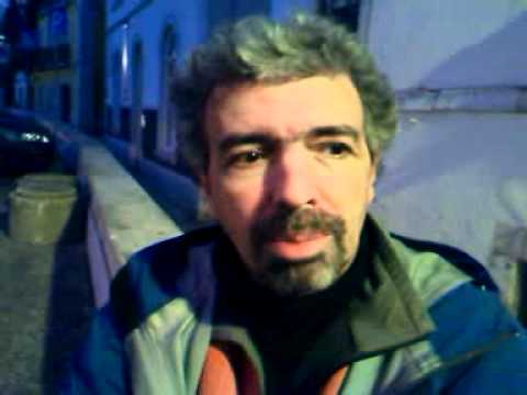 Tugaleaks: Natal dos Futuros Emigrantes convida os políticos a irem emigrar (25-12-2011)