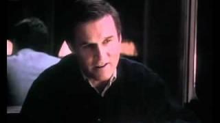 Midnight Run Official Trailer #1 - Robert De Niro Movie (1988) HD