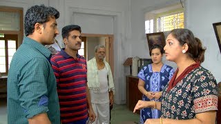 Deivamagal 15-11-2013 | Suntv Deivamagal November 15, 2013 | today Deivamagal tamil tv Serial Online November 15, 2013 | Watch Suntv Serial online