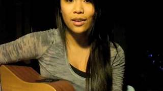 Forever and Always- Taylor Swift (Cover)