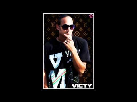 victy - La mizik 'Mad Syst'M recordZ) decembre 2011