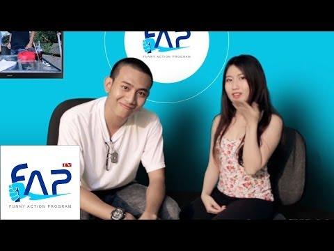 FAPtv 03 – Bạn Thân