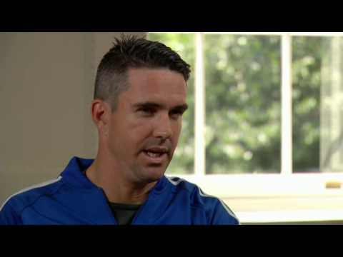 Kevin Pietersen not likely to return soon, believes Michael Vaughan