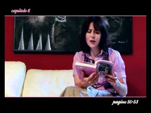 Tina Venturi - 12 Le avventure di Miss P