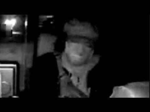 年末年始に世田谷区や渋谷区でタクシー強盗6件犯人の画像公開 警視庁