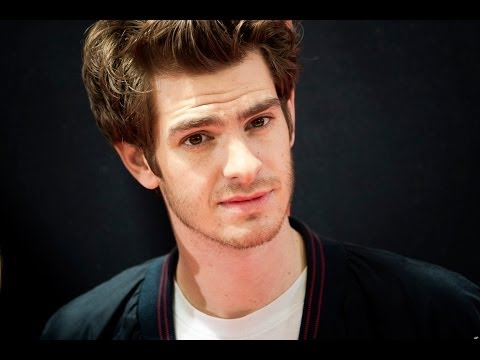 Andrew Garfield A No Show At The Oscars - AMC Movie News