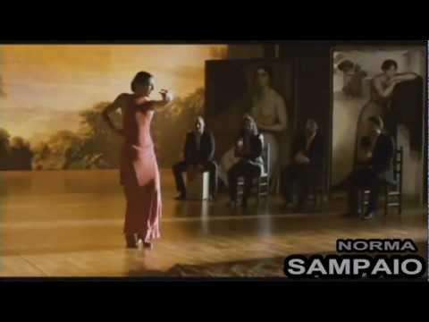 Sensual...Sexy...Flamenco!!!.- HD