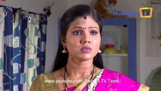 Elavarasi 26-09-2014 Suntv Serial | Watch Sun Tv Elavarasi Serial September 26, 2014