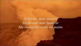 Abécédaire entre deux coeurs une citation Mqdefault