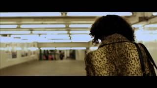Restless City - Trailer
