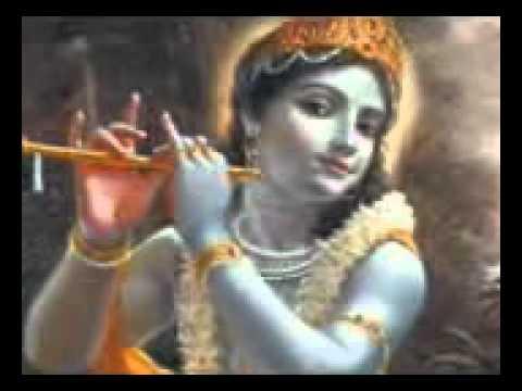Shri Krishna Arti Aarti Kunj Bihari Ki shri giridhar krishna murari ki