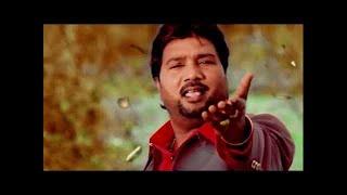 Thokran  Sardool Sikander  Jaidev Kumar  Latest Punjabi Song 2017  Finetouch Music