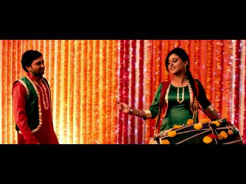 Lehanga By Sharry Maan Oye Hoye Pyar Ho Gaya Full Video
