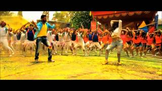  Go Go Govinda Full HD Song l OMG Oh My God - YouTube 