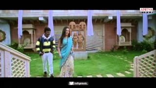 Neelakasam Full Song - Ishta Sakhi