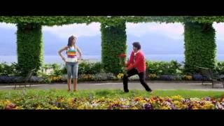 Adda(2013)-All Song Trailers-Film Gola-Sushanth,Shanvi
