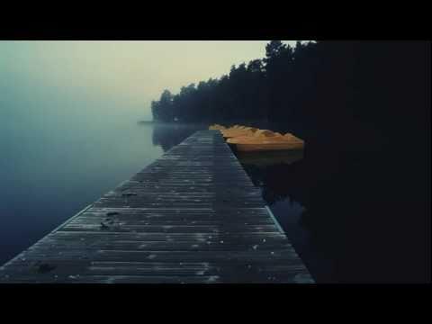 Headstrong feat. Stine Grove - Tears (Aurosonic Progressive Mix) [+Lyrics] [Music Video] [Sola] - UCggxLgpWDImUHXB-KQNkXBw