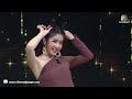 Фрагмент с конца видео - THE MASK SINGER หน้ากากนักร้อง 2 | EP.19 | Champ of The Champ | 10 ส.ค. 60 Full HD