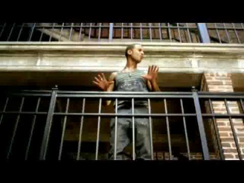 kick-start JlS (Official Music Video)