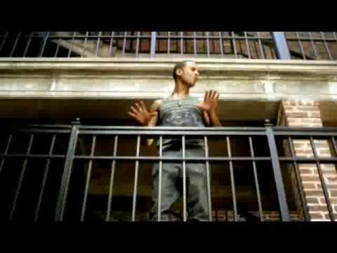 kick-start JlS (Official Music Video)