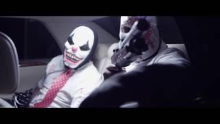 Trailer - Bobo Norco - Ghost Town - Ft. Kenyatta