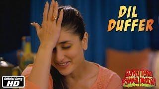 Dil Duffer Song - Gori Tere Pyaar Mein