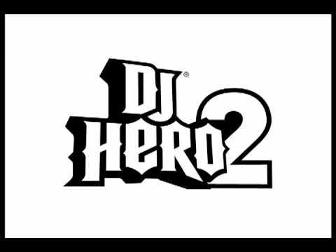 DJ Hero 2 - Replay vs. Rude Boy