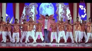 Natu kodi  - Kalyan ram Kathi