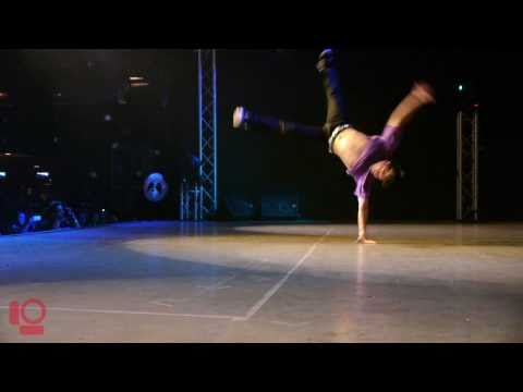 D-Trix Showcase | World of Dance Dallas 2011 | LOADITPRODUCTIONS