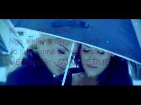 GRETA ft. ENI KOCI - S'JAM JETIME