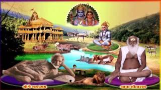 Eva Atma Ne Olkhya Vina Santvani Gujarati Bhajan