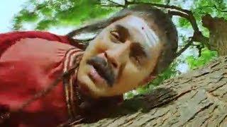 Vasthunna Baba Song - Shirdi Sai