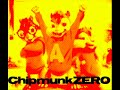 Chipmunks - Tokyo Drift (Teriyaki Boyz)