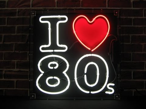 MÚSICAS POP ANOS 80 INTERNACIONAL • POP MUSIC 80s PART 02