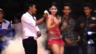 dangdut heboh hot bugil mella barbie mencari mangsa view on youtube.com tube online.