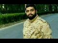 أخبار خاصة | مقتل لاعب منتخب المصارعة الإيراني خلال معارك #حماة