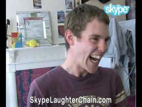 essayez de ne pas rire !