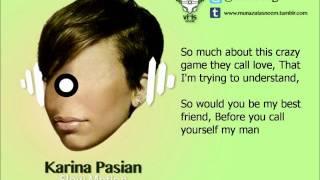 Nasaan Ka Na Nasaan Ang Dating Tayo Lyrics