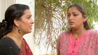 Deivamagal 18-06-2015 Suntv Serial   Watch Sun Tv Deivamagal Serial June 18, 2015