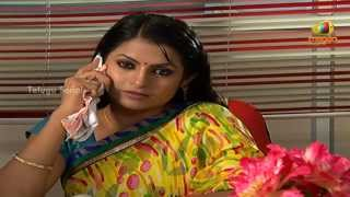 Aahwanam 18-07-2013 | Gemini tv Aahwanam 18-07-2013 | Geminitv Telugu Episode Aahwanam 18-July-2013 Serial